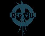 Bio Till - Advance Cover Crops